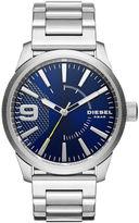 Diesel DieselTM Timeframes 00QQQ - Grey