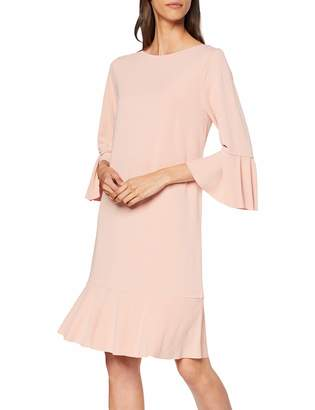 DAY Birger et Mikkelsen Women's Likes Dress