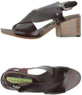 Materia Prima Sandals