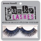 Jerome Russell Punky Lashes