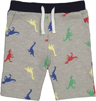 Andy & Evan Dino French Terry Shorts