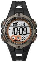 Timex Men's Marathon® by Digital Watch - Black T5K801TG