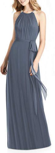 6ba4e594a6fd Jenny Packham A Line Dresses - ShopStyle