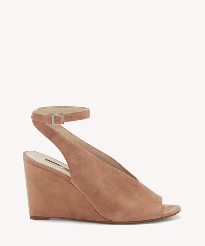 c48b17771a Louise et Cie Beige Women's Shoes - ShopStyle