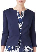 Precis Petite Denise Ottoman Jacket