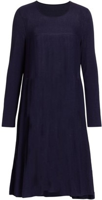 Merlette New York Addison Sweater Dress