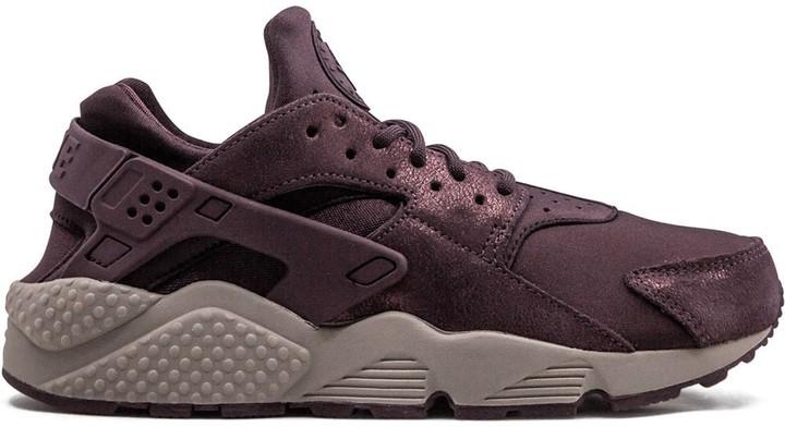 c1f1132197e1c Huarache Run sneakers