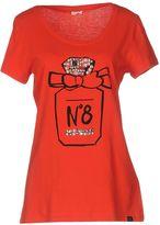 Nümph T-shirts
