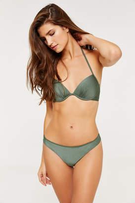 Ardene Bare Bikini Bottom