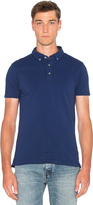 Scotch & Soda Dress Polo