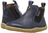 Bobux I-Walk Outback Boot (Toddler)