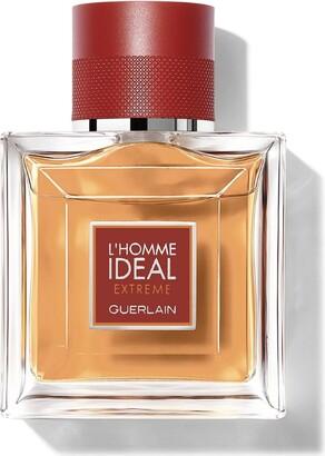 Guerlain L'Homme Ideal Extreme Eau de Parfum (50ml)