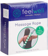 A. T NEW Feel Well Massage Rope