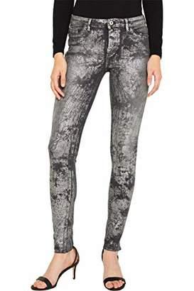 Esprit edc by Women's 119CC1B005 Skinny Jeans,33W x 32L