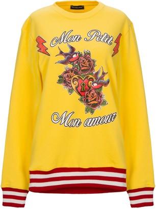 Couture MNML Sweatshirts