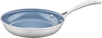 "Zwilling J.A. Henckels ZWILLING Spirit 8"" Stainless Steel Ceramic Nonstick Fry Pan"
