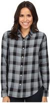 Joe's Jeans Rosen Shirt
