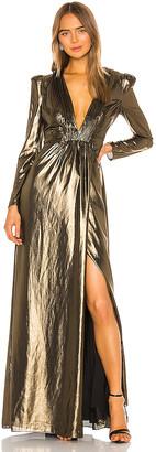 Rachel Zoe Rosalee Dress
