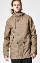 Volcom Baaraazaaa Insulated Snow Jacket