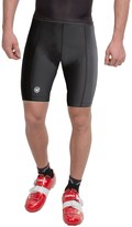 Canari Vortex Gel Bike Shorts (For Men)
