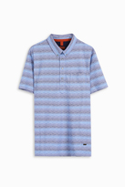 Missoni Polo Shirt