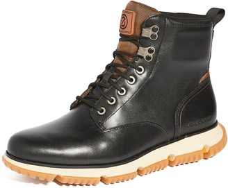 Cole Haan 4.Zerogrand City Boots