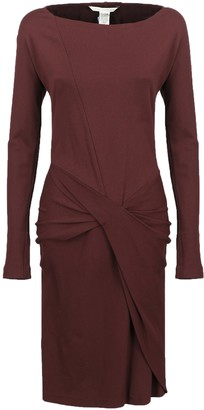 Diane von Furstenberg Midi dresses