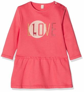 Esprit Baby Girls' Rp3103109 Knit Dress