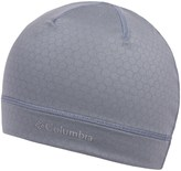 Columbia Trail Flash Beanie (For Men and Women)
