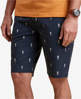 Barbour Men's Jellyfish Shorts