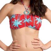 Freya South Pacific Underwire Bandeau Bikini Swim Top (AS3551)/