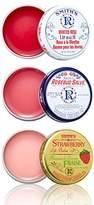 Rosebud Perfume Co. Lavish Layers of Lip Balm