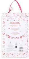 Hello Kitty Meri Meri 'Hello Kitty®' Daisy Party Garland