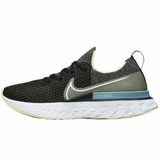 Nike Women's React Infinity Run FK Sneaker