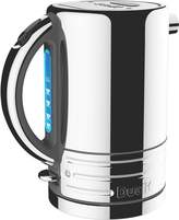 Dualit 1.5 lt Grey Architect kettle 72926