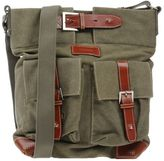 Tavecchi Cross-body bag