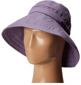 Prana Andrea Sun Hat Caps