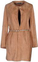 Fabiana Filippi Full-length jackets