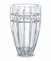 "Marquis by Waterford Quadrata"" Vase, 8"