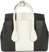 Bally Sommet Tote