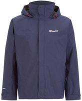 Berghaus Men's Light Hike Hydroshell Jacket