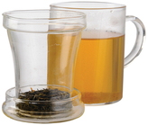 Primula Personal Tea Brewer