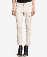 Lauren Ralph Lauren Skinny Fit Cargo Pants