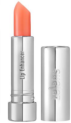 Zelens Lip Enhancer Naturelle