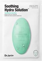 Dr. Jart+ Dr. Jart Mask Waterjet Soothing Hydra Solution