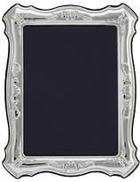 Carrs of Sheffield Vintage Sterling Silver Photo Frame, 7 x 5