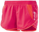 Skins Plus Women's Axis Shorts