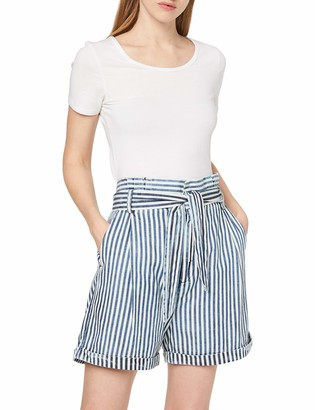 LTB Women's Dorla Short