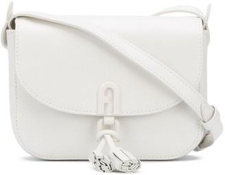 Furla Crossbody Shoulder Bag
