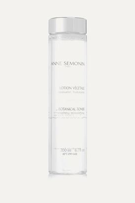 ANNE SEMONIN Botanical Toner, 200ml